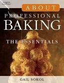 About Professional Baking PDF