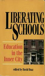 Liberating Schools