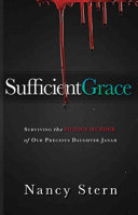 Sufficient Grace PDF