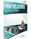 Printreading For Installing And Troubleshootng Electrical Systems Book PDF