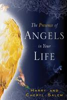 The Presence of Angels in Your Life PDF