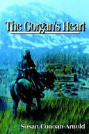 The Gorgan's Heart