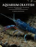 Aquarium Crayfish
