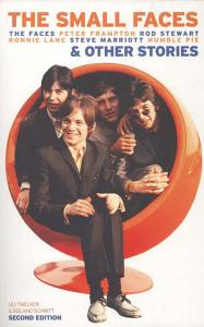 The Small Faces   Other Stories PDF