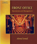 Front Office Operations and Management PDF