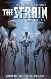 The Strain Volume 3 The Fall: Volume 3