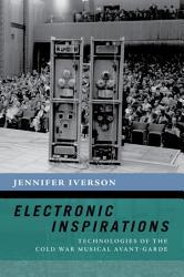 Electronic Inspirations PDF