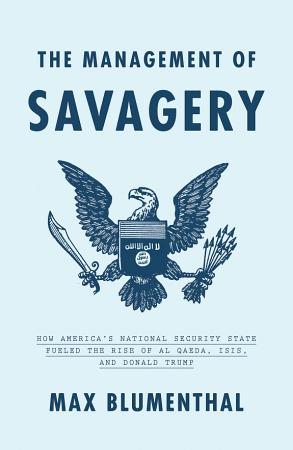 The Management of Savagery PDF