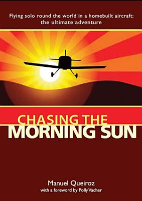 Chasing the Morning Sun
