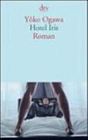 Hotel Iris PDF