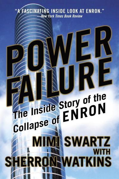 Download Power Failure Book