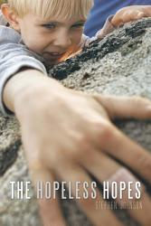 The Hopeless Hopes Book PDF