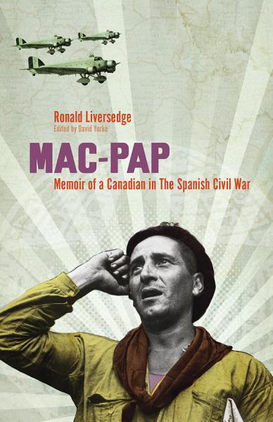 Download Mac Pap Book