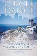 Download Circle Dance Book