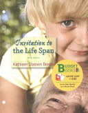 Loose leaf Version for Invitation to the Life Span PDF