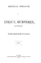 Public Documents: Part 1