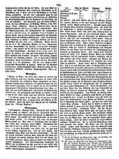 Allgemeine Zeitung München: 1839, 4 - 6