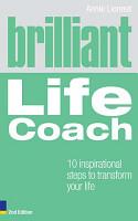 Brilliant Life Coach 2e PDF