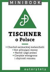 Tischner o Polsce. Minibook