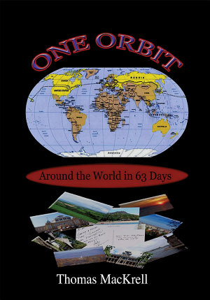 One Orbit PDF