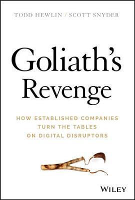 Goliath s Revenge