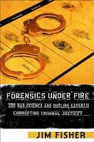 Forensics Under Fire PDF