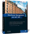 Warehouse Management mit SAP ERP PDF