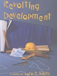 Revolting Development PDF