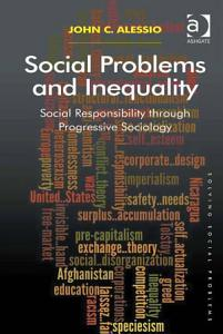 Social Problems and Inequality PDF