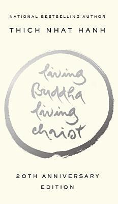 Living Buddha  Living Christ PDF