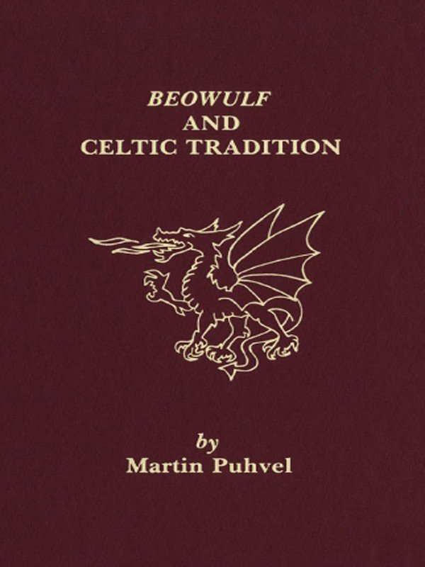 Beowulf and the Celtic Tradition