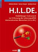 H I L DE  PDF
