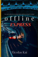 Offline Express