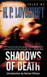 Shadows Of Death Book PDF