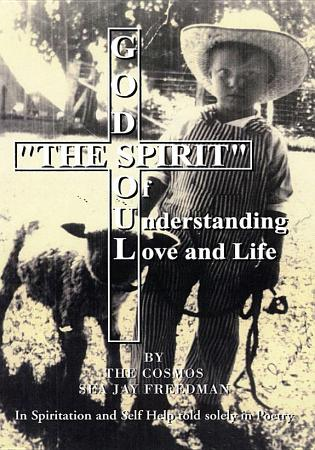 The Spirit of Understanding Love and Life PDF