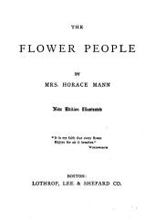 The Flower People
