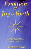 Fountain of Joy & Youth