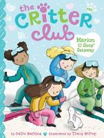 Marion and the Girls  Getaway PDF