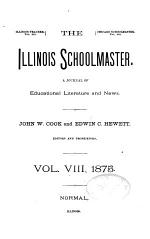 The Illinois Schoolmaster