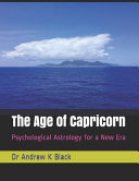 The Age of Capricorn