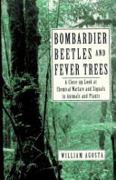 Bombardier Beetles And Fever Trees PDF