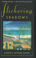 Flickering Shadows PDF