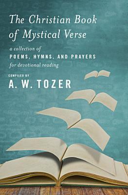 The Christian Book of Mystical Verse PDF