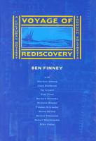 Voyage of Rediscovery PDF