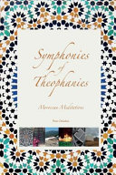 Symphonies of Theophanies