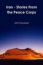 Iran - Stories From the Peace Corps