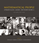Mathematical People