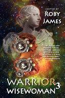 Warrior Wisewoman 3
