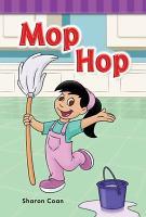Mop Hop PDF