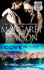 Cover Me: The Donovan Family